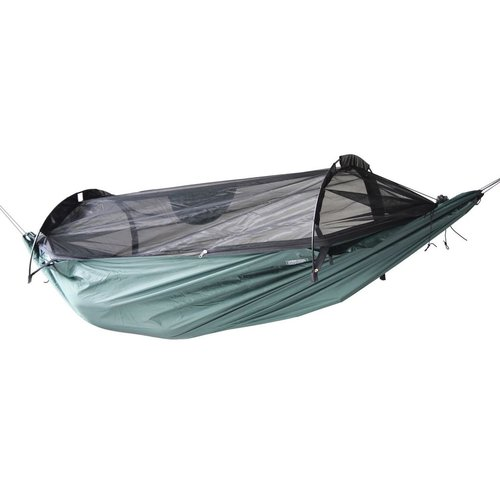 DD HAMMOCKS DD HAMMOCKS SUPERLIGHT JUNGLE HAMMOCK Tent