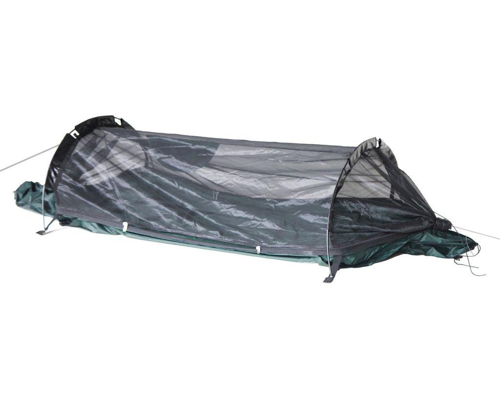 DD HAMMOCKS DD HAMMOCKS SUPERLIGHT JUNGLE HAMMOCK Tent