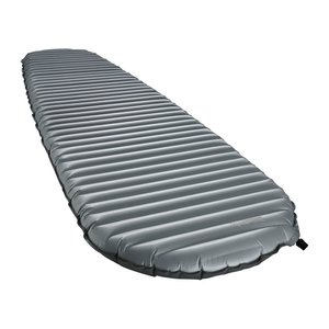 Thermarest THERMAREST NEOAIR XTHERM (LARGE)