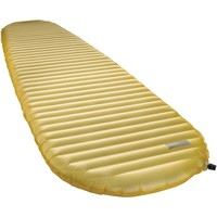 THERMAREST NEOAIR XLITE (REGULAR)