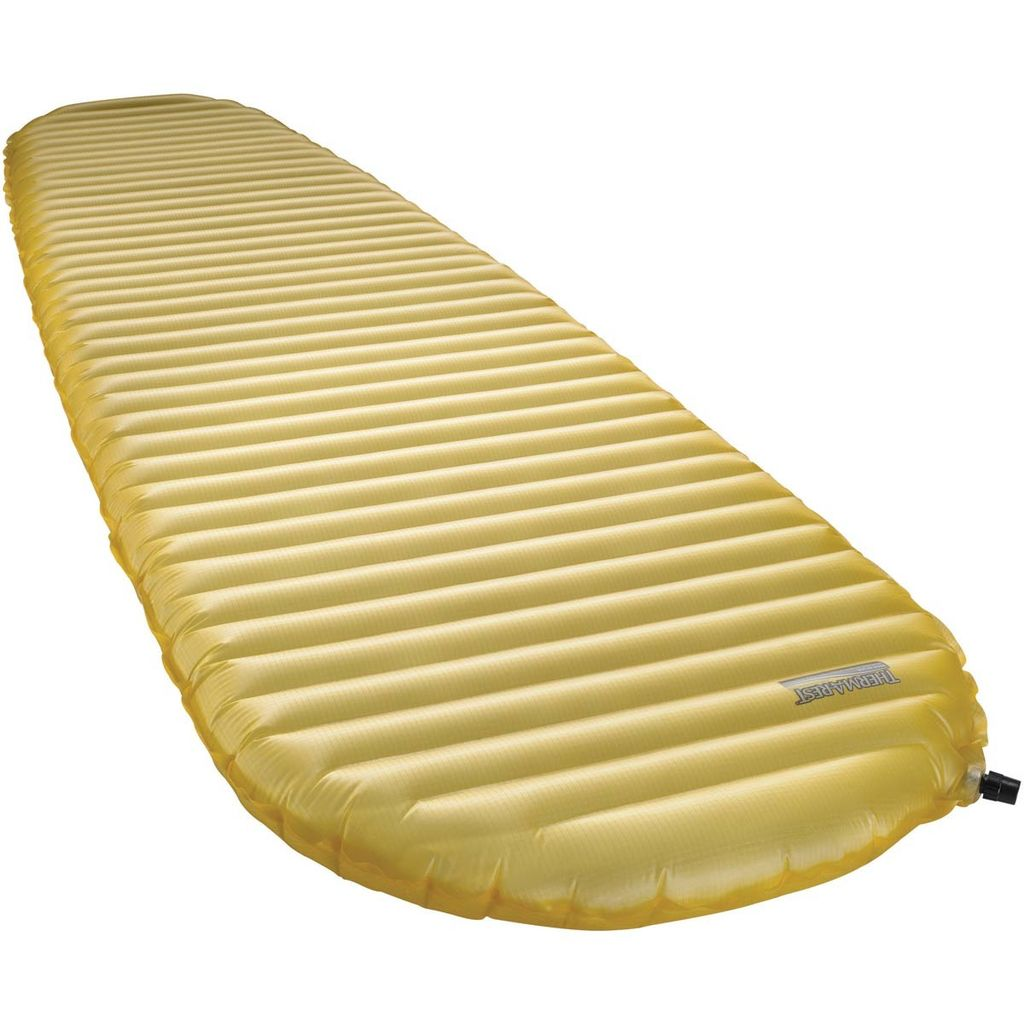 Thermarest THERMAREST NEOAIR XLITE (SMALL)