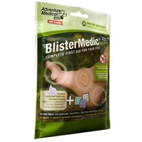 AMK SOL BLISTER MEDIC KIT