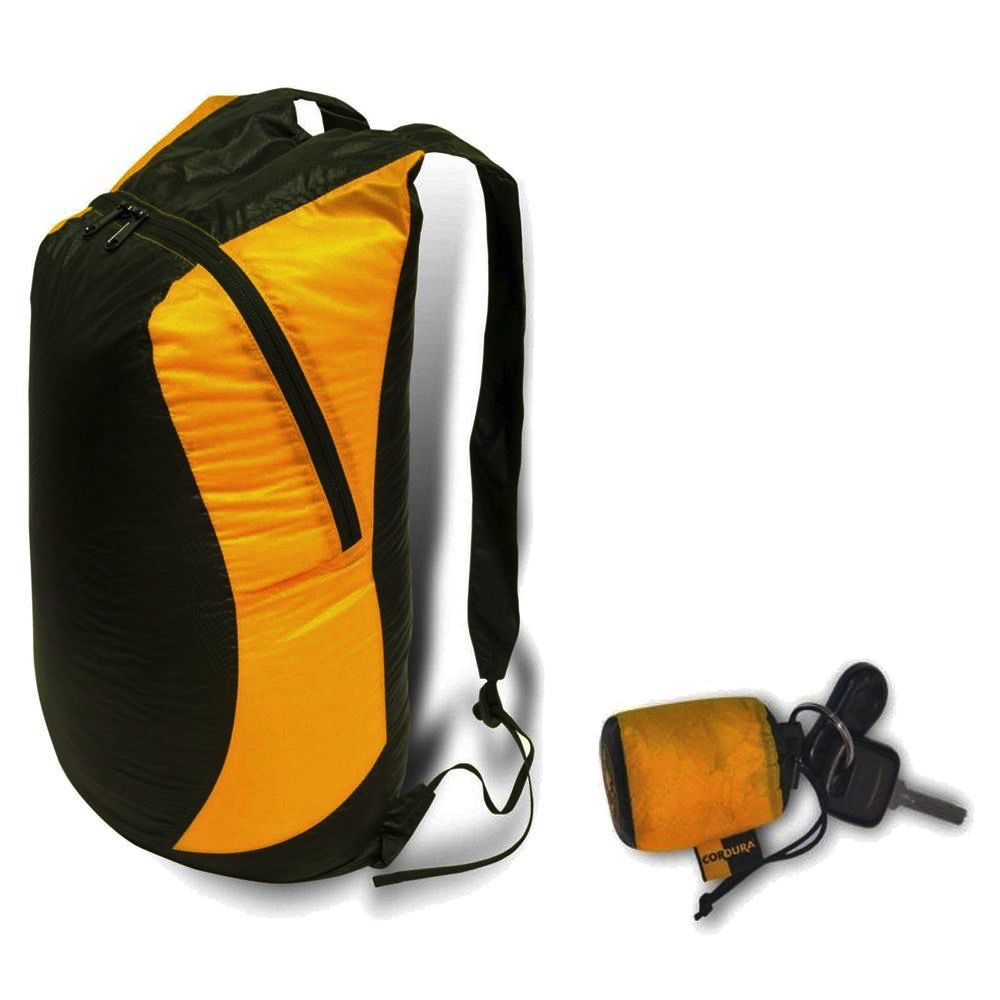 SEA TO SUMMIT SEA TO SUMMIT- DAY PACK ULTRASIL