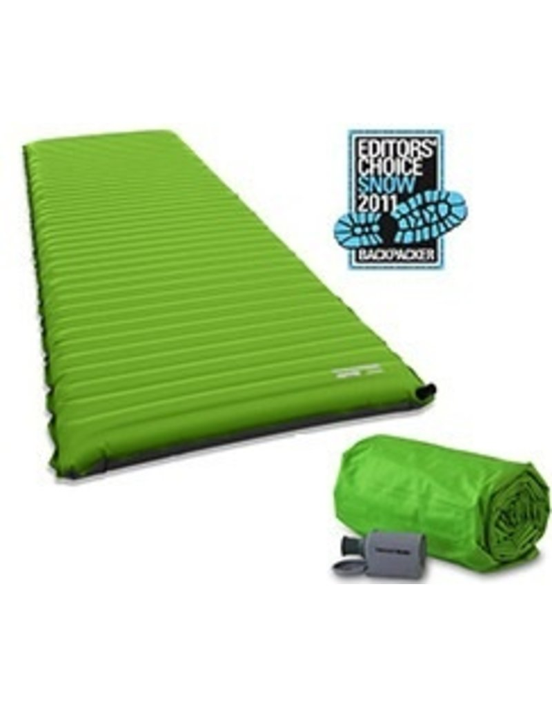 Thermarest THERMAREST NEOAIR ALL SEASON (MEDIUM)