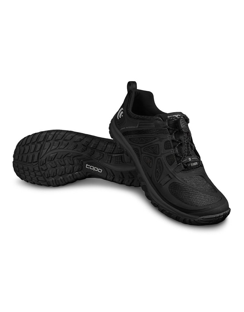 TOPO ATHLETIC TOPO ATHLETIC OTERRO MEN'S