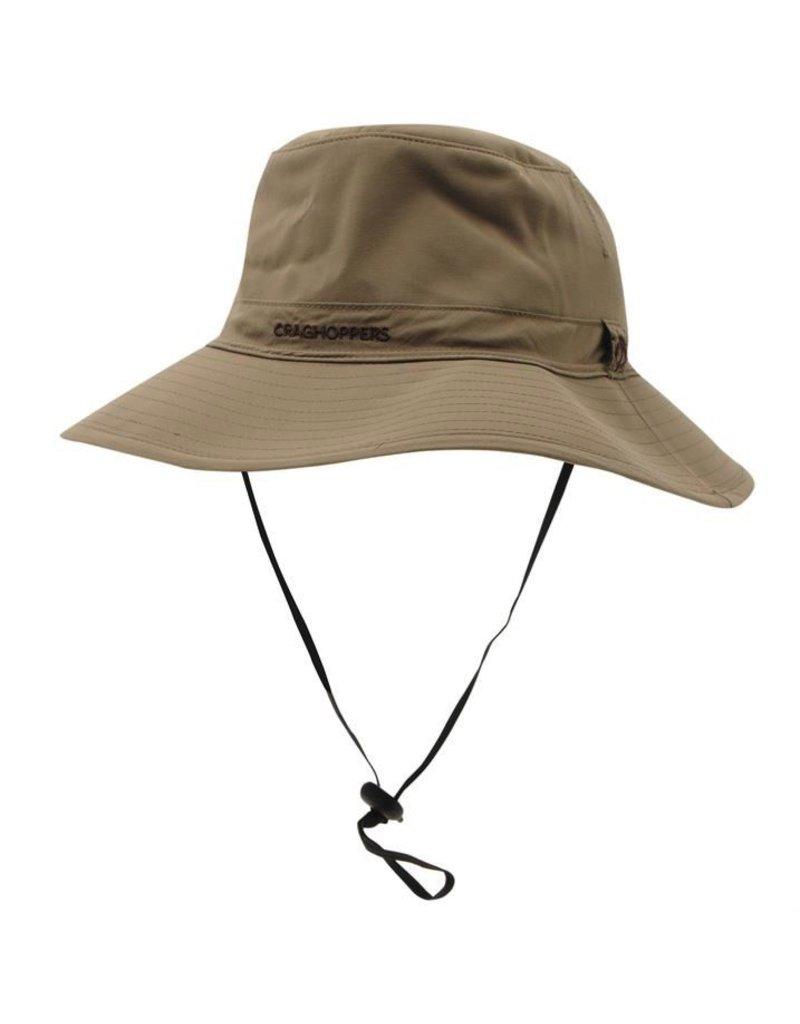 61de95b370881 CRAGHOPPERS CRAGHOPPERS - NOSILIFE OUTBACK HAT