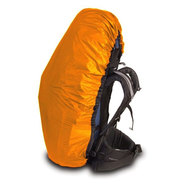 SEA TO SUMMIT SEA TO SUMMIT ULTRA-SIL PACK COVER