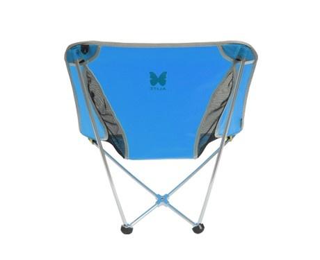 Alite ALITE Monarch Chair