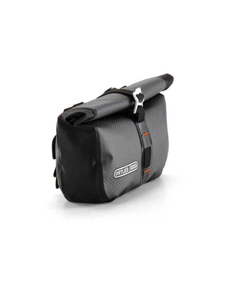 ORTLIEB ORTLIEB ACCESSORY PACK