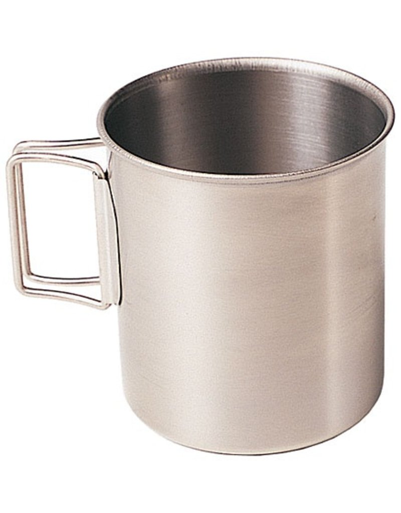 MSR MSR TITAN TITANIUM CUP