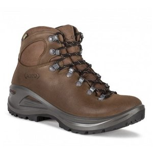 AKU AKU TRIBUTE II GORE-TEX BOOT WOMEN'S