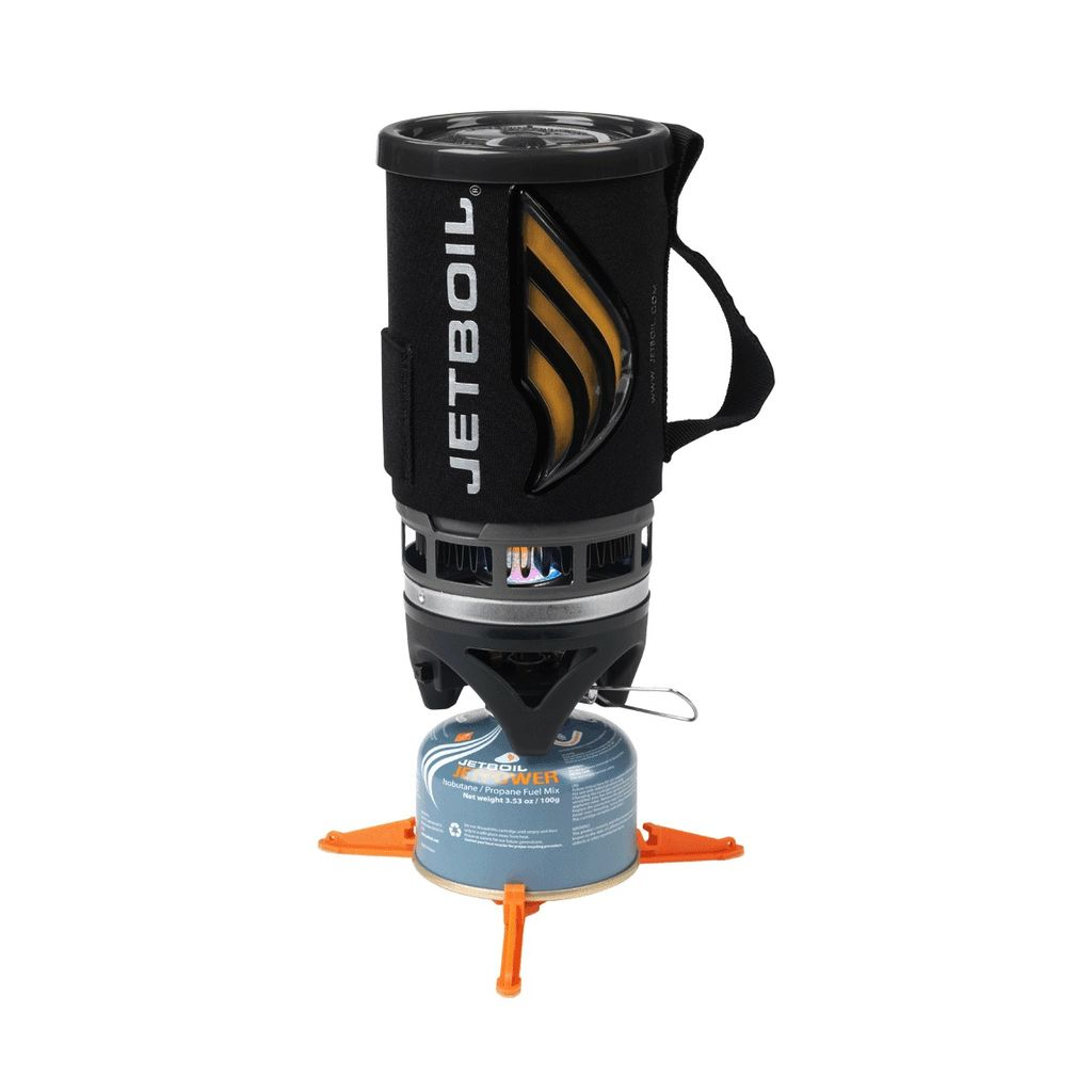 JETBOIL JETBOIL - FLASH COOKING SYSTEM