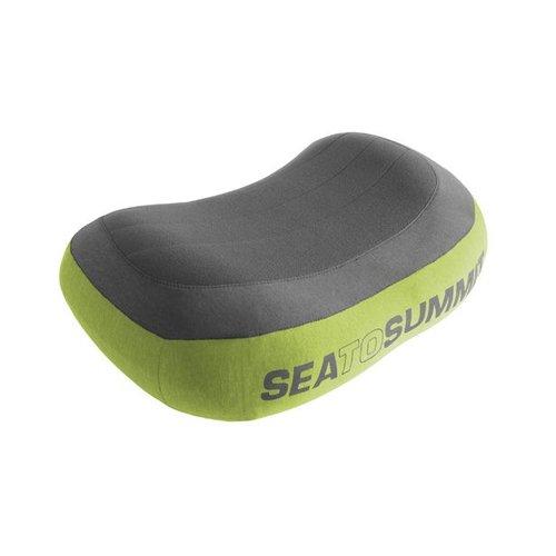 SEA TO SUMMIT SEA TO SUMMIT AEROS PREMIUM PILLOW - 2018