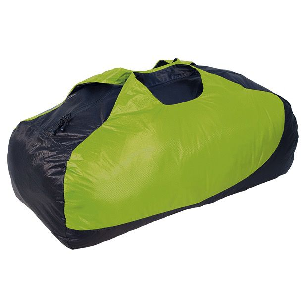 SEA TO SUMMIT SEA TO SUMMIT ULTRASIL DUFFEL BAG