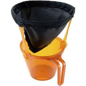 GSI GSI - ULTRALITE JAVA <br /> DRIP COFFEE MAKER