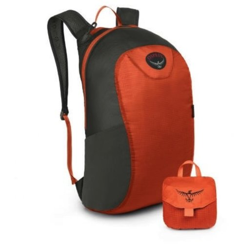 OSPREY OSPREY ULTRALIGHT DAY PACK