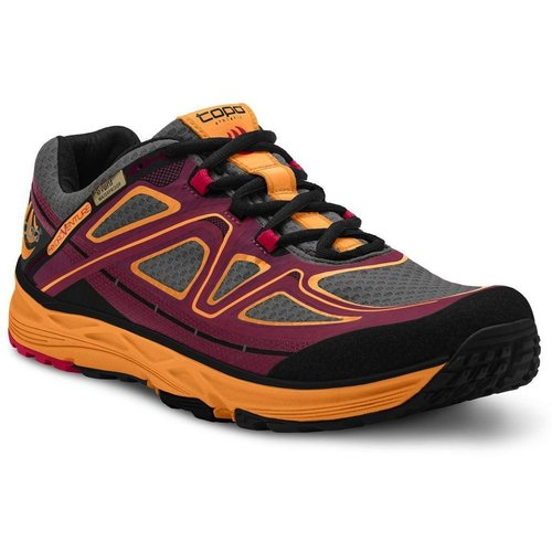 TOPO ATHLETIC TOPO ATHLETIC HYDROVENTURE WOMEN'S