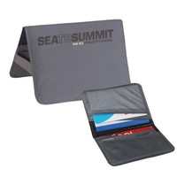 SEA TO SUMMIT CARD HOLDER RFID