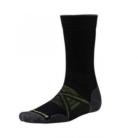 Smartwool SMARTWOOL PHD OUTDOOR MEDIUM CREW