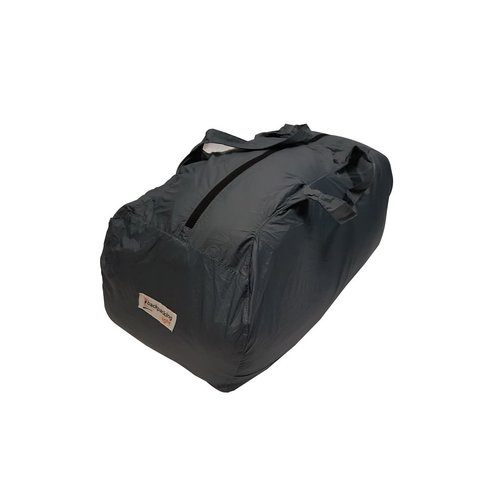 BACKPACKING LIGHT ULTRALIGHT DUFFEL BAG