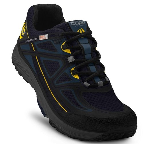 TOPO ATHLETIC TOPO ATHLETIC HYDROVENTURE MEN'S