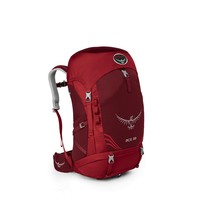 OSPREY ACE 38L CHILDREN'S HIKING BACKPACK