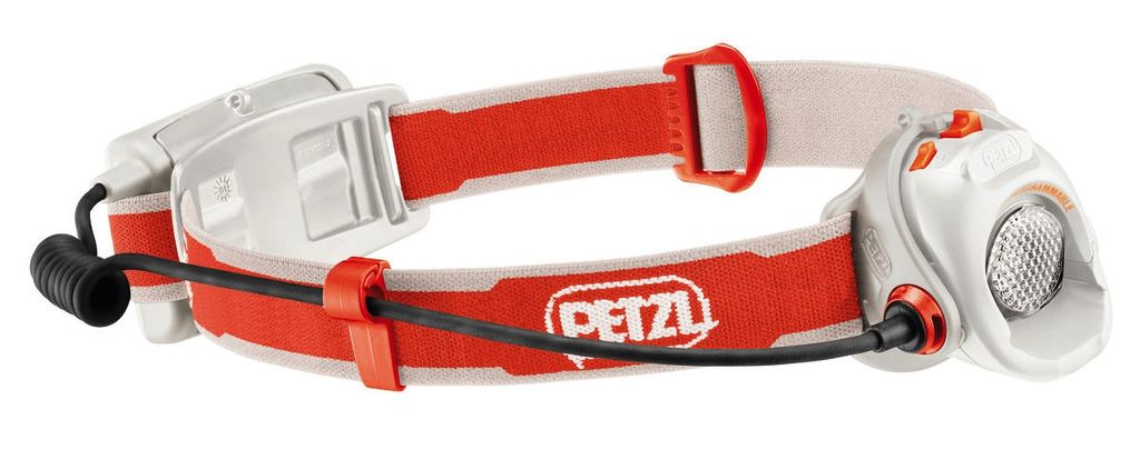 PETZL PETZL MYO HEADLAMP