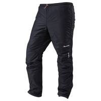 MONTANE PRISM INSULATED PANTS