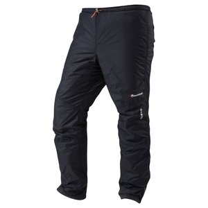 Montane MONTANE PRISM INSULATED PANTS