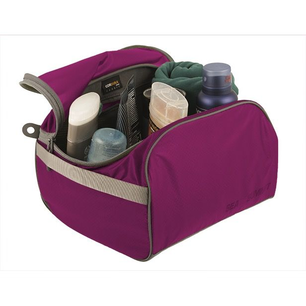 SEA TO SUMMIT SEA TO SUMMIT TOILETRY CELL