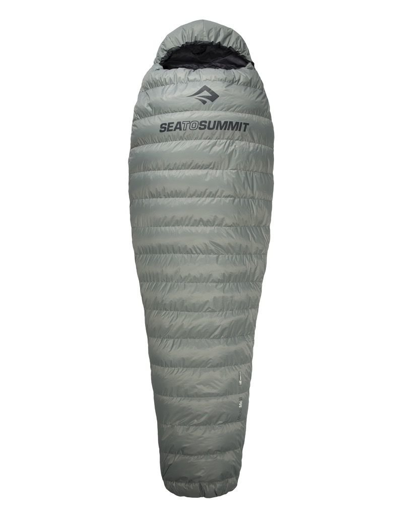 SEA TO SUMMIT SEA TO SUMMIT MICRO III SLEEPING BAG REGULAR