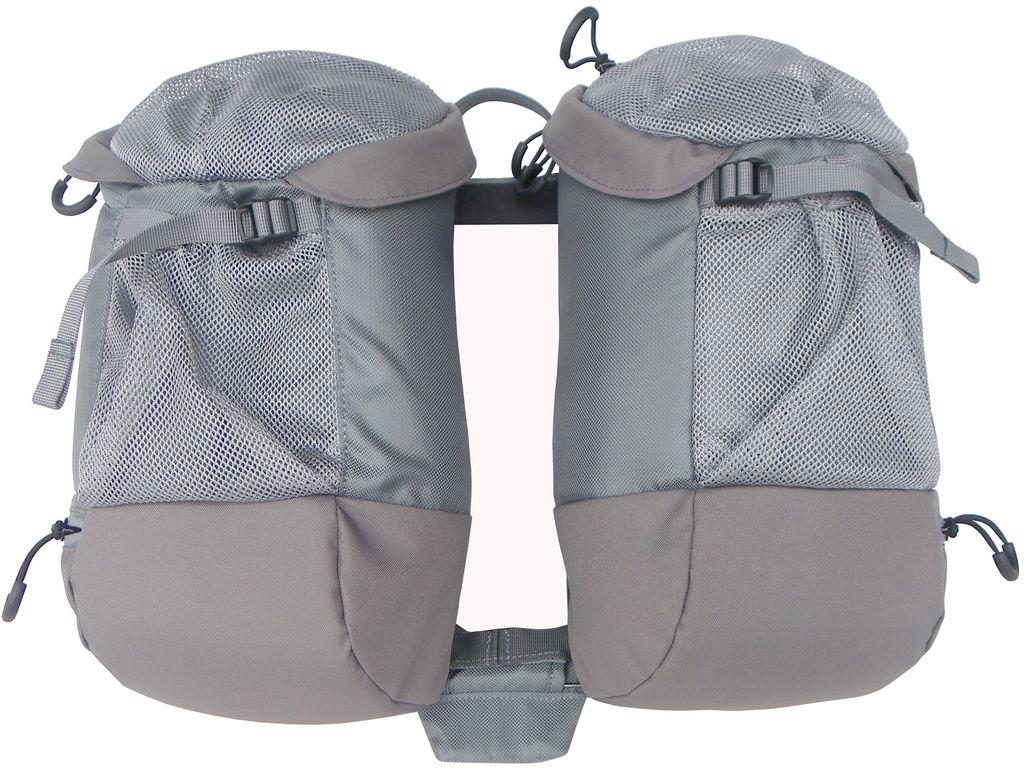AARN AARN - UNIVERSAL CAMERA BALANCE BAGS - Incudes Dry bags
