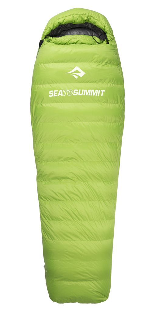 SEA TO SUMMIT SEA TO SUMMIT LATITUDE I SLEEPING BAG SHORT