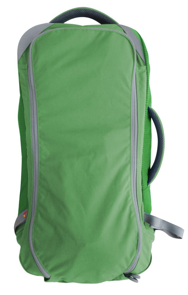 AARN AARN - MOBILE INTENTION TRAVEL PACK 50L