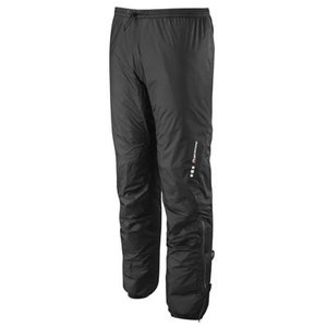 Montane MONTANE MINIMUS WATERPROOF PANTS MEN'S
