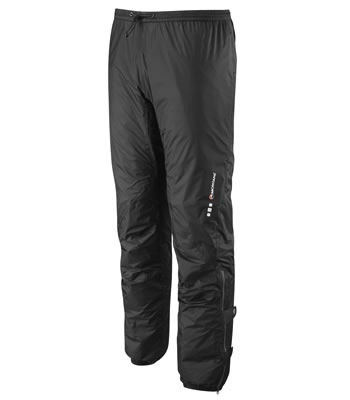 Montane MONTANE MINIMUS OVER-PANT MEN'S