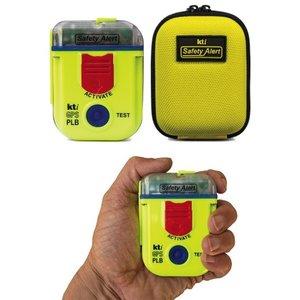 KTI KTI Safety Alert SA2G PLB