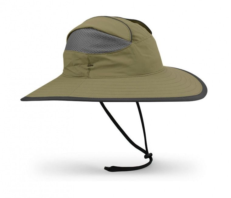 SUNDAY AFTERNOON SUNDAY AFTERNOON COMPASS HAT