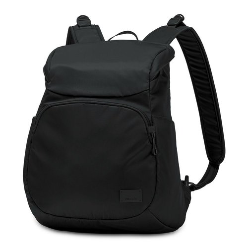 PACSAFE PACSAFE CITYSAFE CS300 PACK 15L BLACK