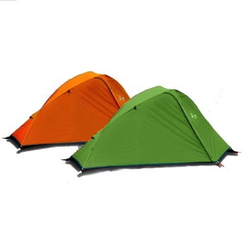 LUXE LUXE FIREFLY 1P TENT