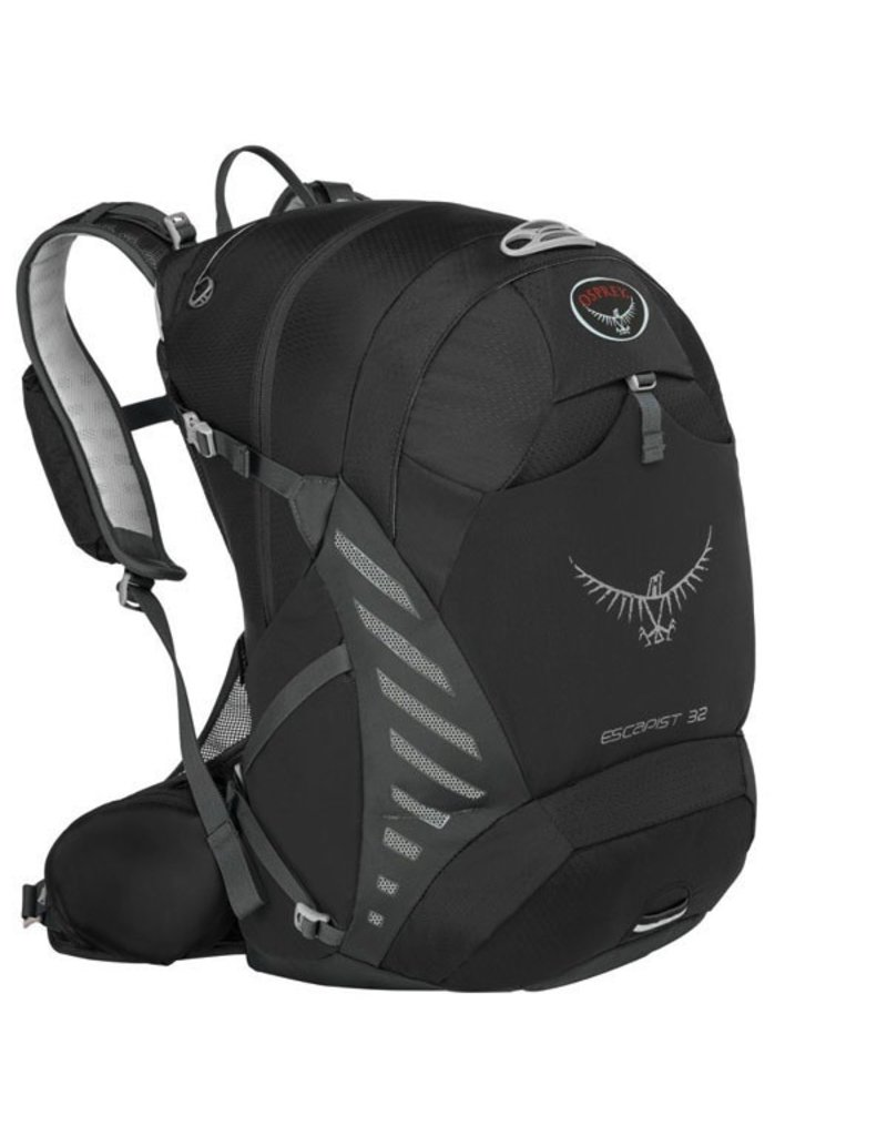 OSPREY OSPREY ESCAPIST 32 DAY PACK