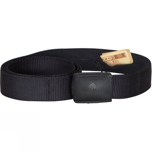EAGLE CREEK Eagle Creek All Terrain Money Belt