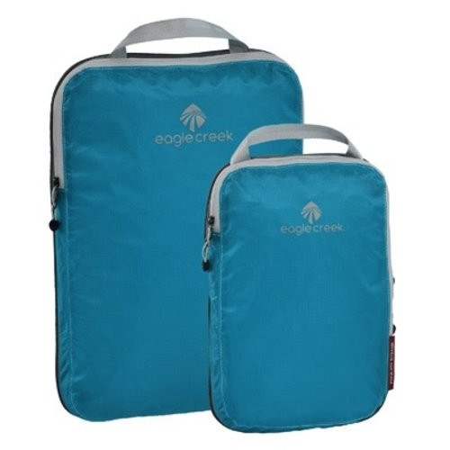EAGLE CREEK EAGLE CREEK PACK-IT SPECTER COMPRESSION CUBE SET