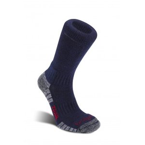 BRIDGEDALE BRIDGEDALE WOOL FUSION TRAIL SOCKS
