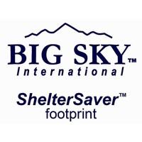 BIG SKY 2P FOOTPRINT Rev, Chinook