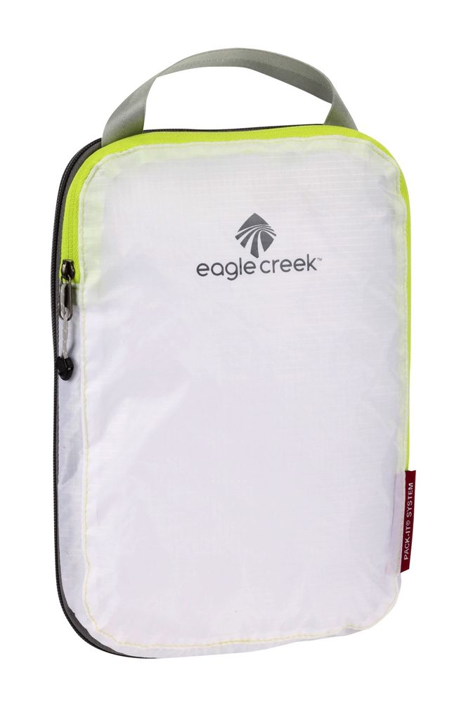 EAGLE CREEK EAGLE CREEK PACK-IT SPECTER COMPRESSION CUBE