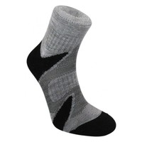 BRIDGEDALE COOL FUSION MULTISPORT SOCKS