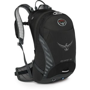 OSPREY OSPREY ESCAPIST 18 DAY PACK