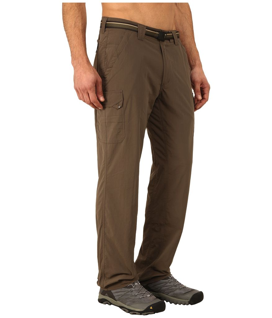 EXOFFICIO EXOFFICIO MEN'S AMPHI PANTS