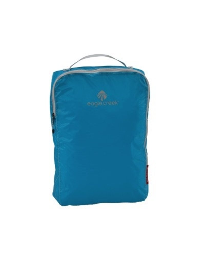 EAGLE CREEK EAGLE CREEK PACK-IT SPECTER CUBE